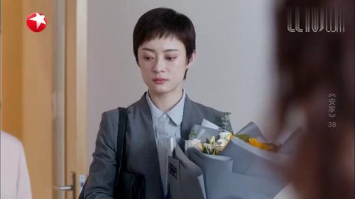 《安家》-第38集精彩看点 邝先生拒绝签字