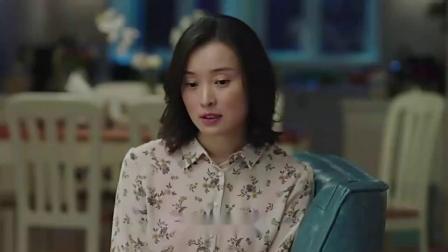 我的前半生:陈俊生听了爸妈一番话后才发现,自己听到的不是幻觉