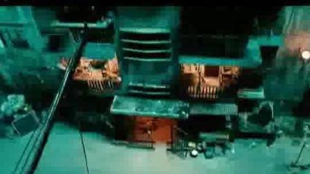 居然还有《画皮8》? 《二代妖精之今生有幸》病毒视频发布