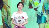 娱乐圈漂亮的姐姐们都热衷改年龄?王丽坤,蒋欣,还有她!