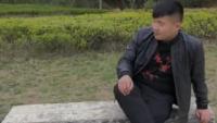 爆笑视频:美女公园遇见鬼 直接吓跑了