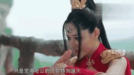 御龙修仙传:傅炎出关,剑灵见到臣服,原来是真龙附身