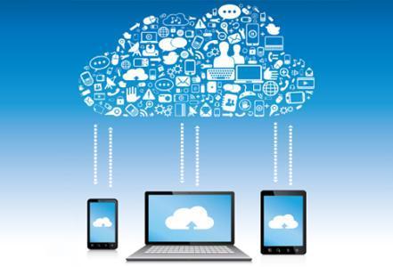 建立数字化营销体系实现增长获客