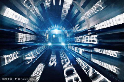 决定未来商业独角兽诞生因素中,人的精神之上才是创业彼岸