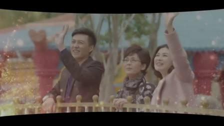 再一次拥抱  电视剧《我们的爱》片尾曲-崔子格-SNH48