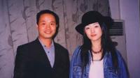杨钰莹老公竟是他, 震惊整个娱乐圈!