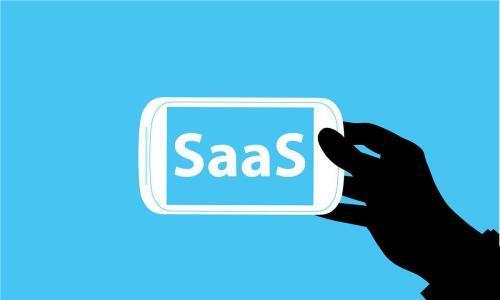 SaaS服务攻击增多,金融服务攻击下降