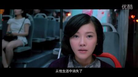 《重返20岁》中国好声音预告