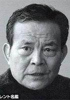 井川比佐志