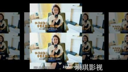 赵丽颖参加《中餐厅》第二季?