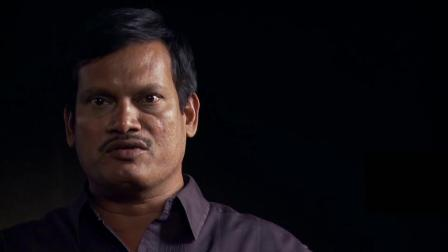 《印度合伙人》纪实版预告片大起大落的真实故事改编