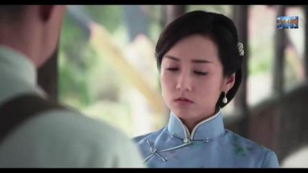 勇者胜电视剧全集第1集新的战争开始