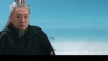 剑灵为讨好主人,幻化成各种美人!3分钟看完《御龙修仙传》