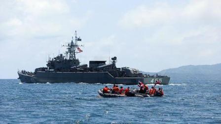 泰国批准普吉沉船事故赔偿预算,总计约1300万人民币