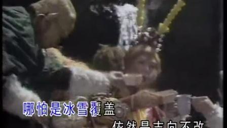 五百年桑田沧海(郁钧剑)