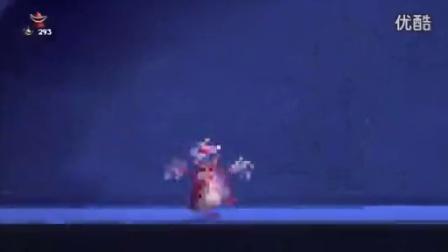 【女流】关掉游戏我就瞎了:雷曼传奇音乐关卡一命通关_高清中国西瓜网www.dezhouyun.com