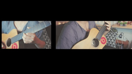 吉他弹唱《消愁》明日之子 毛不易