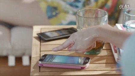 三星GS4新广告 苹果iPhone 5被吐槽