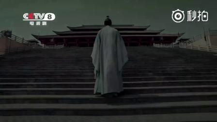 《天下长安》官宣7月16日登陆CCTV-8黄金强档