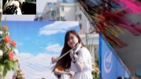 北斗星口琴曲【欢乐的果园】朝鲜电影鲜花盛开的村庄插曲这首歌曾今在百万知青中传唱
