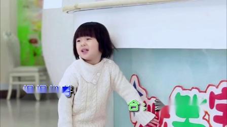 何佳宜&徐美丽-天天向上[HD.国语.双音轨]
