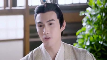 《小女花不弃》林依晨身份曝光后,换上一件公主服,张彬彬:太美了!