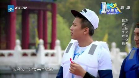 李晨鈥澥汊澆宜釉馑韬菘弁