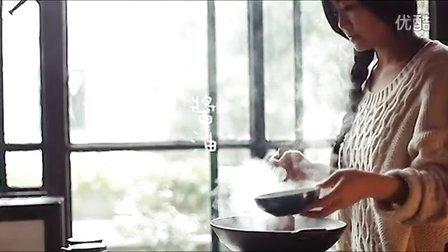 不孤独的食物美学,「一人食」麻婆豆腐