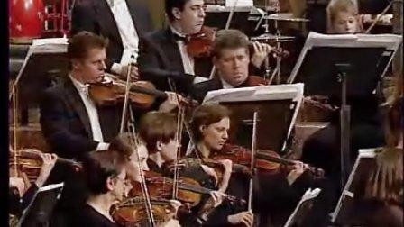 维也纳金色大厅《瑶族舞曲》 指挥:彭家鹏