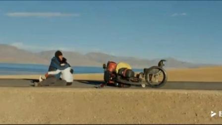 免费看《七十七天》电影视频高清在线观看