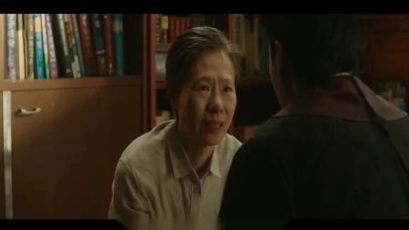 韩国奇幻电影《与神同行:罪与罚》人与神命运的共同探讨