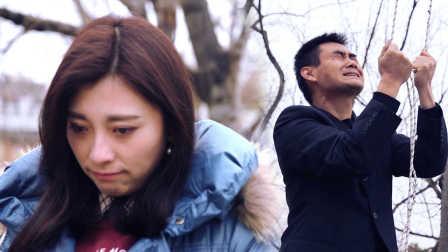 陈翔六点半2016爆笑奇葩男上吊追求女神10