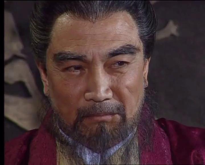 《三国演义》-第29集精彩看点 刘琮献城却被杀 蔡瑁张允管水军