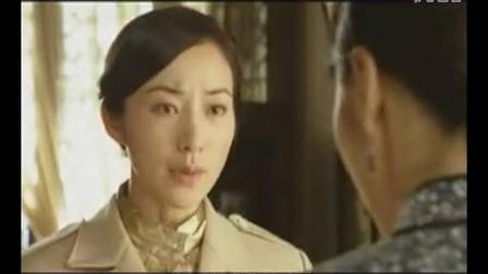 《金陵十三钗》姊妹篇电视剧《代号十三钗》隆重巨献