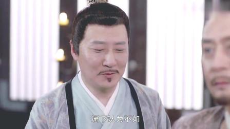 独孤皇后:宇文护半夜设伏击杀杨忠,关键时刻杨坚前来相救