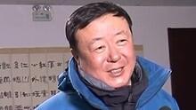 探访《反恐特战队》导演尤小刚