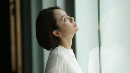 """新京报动新闻《家有儿女初长成》""""姐姐""""张晔子"""