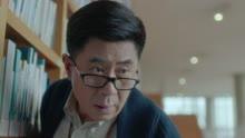 国民大生活:郑凯成功征服岳父