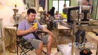 陈翔六点半:我要告前妻,老是找机会故意给我电话