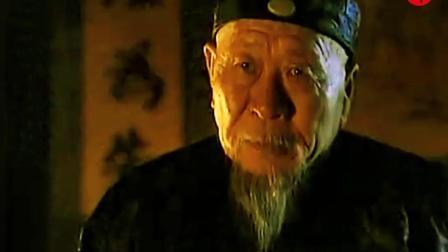 《康熙王朝》康熙不愧是一代明君,这样厚待自己的恩师