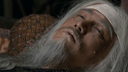 三国演义:赵云去世后,给诸葛亮托一梦,只说了9字,吓坏诸葛亮