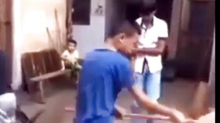 农村搞笑视频大全