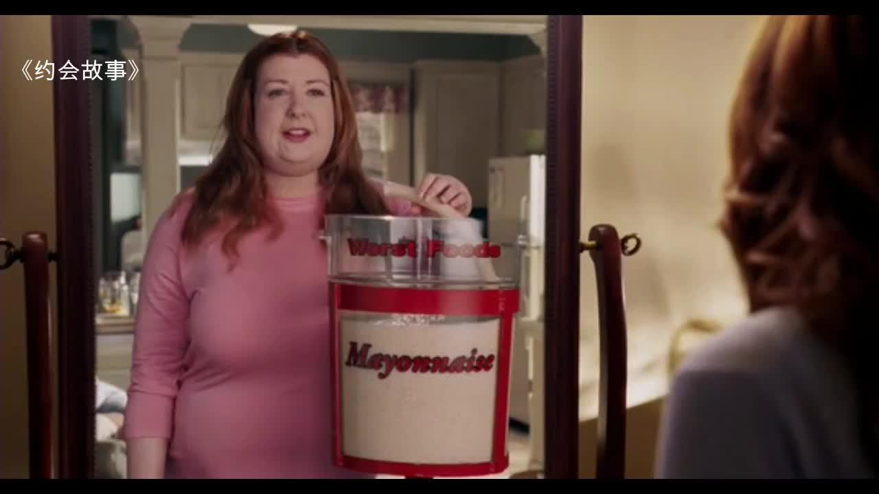 胖女孩为了减肥,抽掉了100斤脂肪,最后美得不像样子