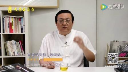 梁宏达:越南是比菲律宾更大的麻烦制造者