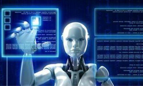发展人工智能人才队伍