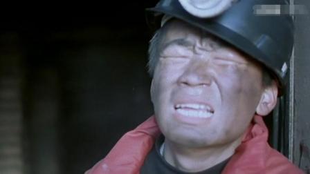 王宝强凭借《盲井》一举拿下金马奖,这部电影到底有多好看!