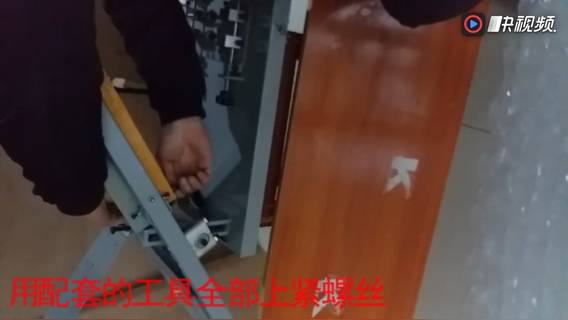 万象丝印小型手动丝印机