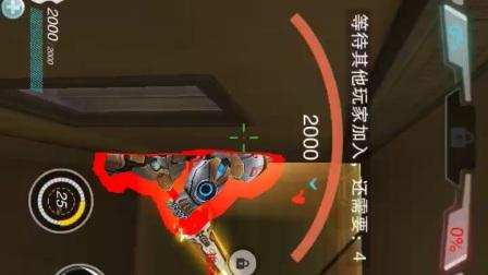 英雄枪战,这个游戏我玩他居然考了个八哥,这个武器是啥?原来那个比赛的奖励捐在这