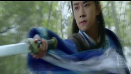 易烊千玺《离骚》饭制MV