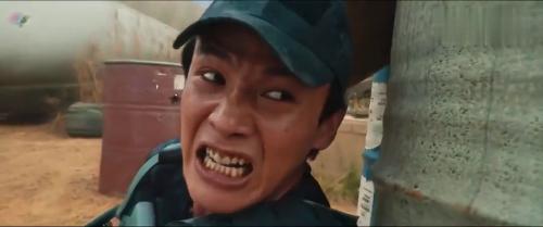 《唐人街探案 》-第11集精彩看点 5年前H5战队打了假赛